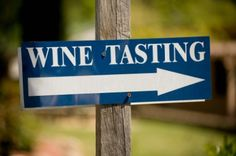 Top Three California Wine Country Tours | Fodor's