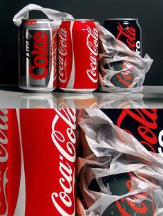 Pedro Campos - traditional oil paint #art #hyperrealism ...BTW,Please Check this out: http://artcaffeine.imobileappsys.com