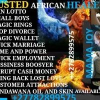 Powerful healer & Lost love spell caster the best around South Africa 0782899575 in Health Services on www.goruncit.com