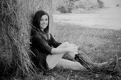 Southern Illinois photography Massac County photography photo ideas