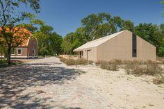 Fokkema & Partners Architecten. B.V. (Project) - Meijendel - architectenweb.nl
