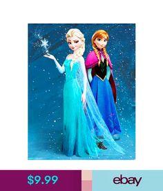 Embroidery & Cross Stitch Frozen - Elsa And Anna- Cross Stitch Chart & Garden Frozen Images, Frozen Photos, Frozen Pictures, Anna Disney, Disney Princess Frozen, Disney Princess Pictures, Anna Et Elsa, Frozen Elsa And Anna, Elsa 2