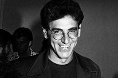 ☆Harold Ramis hats off Original Ghostbusters, Ghostbusters 1984, National Lampoons Vacation, Harold Ramis, Skottie Young, Robert Mcginnis, Ghost Busters
