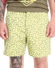 Shop by Brand - New William Rast, Versace Jeans, G Shock, True Religion, Patterned Shorts, Street Wear, Brand New, Denim, Shopping
