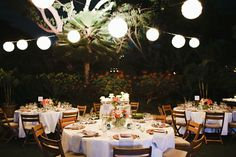 Get Married on the Big Island of Hawaii at the Four Seasons Hualalai