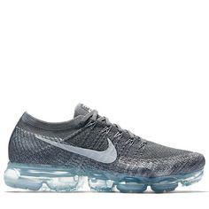 "Mens NIKE AIR VAPORMAX FLYKNIT ""ASPHALT"" 849558-002 Nike Air Vapormax, Mens Nike Air, Men Sneakers, Sneakers Fashion, Fashion Shoes, Lit Shoes, Nike Socks, Nike Fashion, Shoes Style"