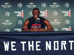 """""""""""On the floor, I don't have friends. I Dont Have Friends, Toronto Raptors, Floor, Twitter, Drinks, Sports, Hs Sports, Boden, Drink"""