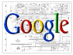 Using search engines is now a part of our everyday activities. They enable us to get as much information as we possibly can,using keywords.