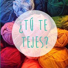 Patrón gratis-Free pattern crochet-amigurumi Mono Miko tamaño XS