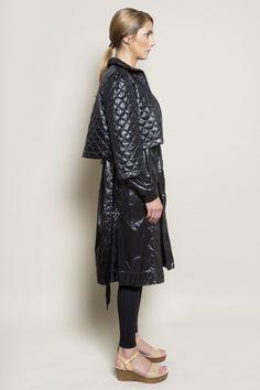 #manteaux #coat #madeinfrance #tendance #fashion #femme #lenerfabriquedemanteaux #lener