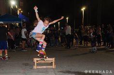 Juice Magazine Surf Skate Style Party Event Recap, Photos & Video | Juice Magazine