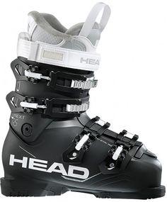 6ff448f05d9 Head Next Edge RS Ski Boots - thumbnail 1 Head Ski Boots, Head Skis,