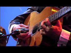 Rosenberg Trio - Stochelo Rosenberg/ For Sephora - YouTube