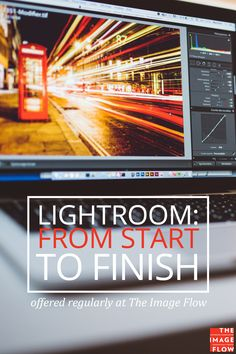 Learn to create a professional workflow, use powerful yet simple image editing tools, and share your final photographs all with Adobe Lightroom. Photography Workshops, Photography Tips, Print My Photos, Adobe Photoshop Lightroom, Image Editing, Photographs, Tools, This Or That Questions