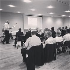 Full house for @fsbstaffswmids members meeting this week in Stafford. Business owners networking to grow their business. What are you doing to make yourself known to other people #today? :-) #staffordshire #stafford #networking #stoke #mentoring #referral #marketing #reputation #building #socialmedia #focus #wordofmouth #leadgeneration #leads #fun #BforB #BRNUK #cannock #business #growth #startups #entrepreneurs #fsb