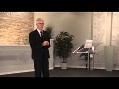 365 - Autoimmune Diseases - Curing my Multiple Sclerosis / Discover Total Health - Rob McClintock - YouTube