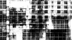 ibrid pattern 13