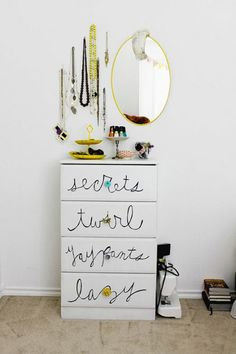 jewelry-storage-ideas-7