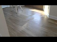 Quot Authentic Plank Quot By South Wind Hard Surface Home