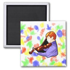 Boy playing Violin side back view graphic image #violin #violin #graphic #violin #image #violin #gift #violin #product #violin #design #orchestra #string #music #musician #design #image #product #gift #musician #event #music #gift #music #design #music #image #music #graphic #musical #design #musical #product #musical #gift #musical #graphic #player #design #player #graphic #player #image #player #gift #music #swag #musical #instrument #instrument #musician #design #musician #gift #musician…