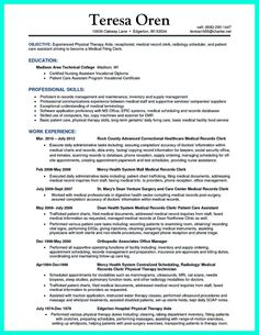Certified Nursing Assistant Resume Sample  For The Love Of Flo