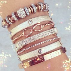 #ShareIG Yes or No?  In love with this @ChichiMe stack  Shop www.chichime.com  @ChichiMe @ChichiMe @ChichiMe #chichime