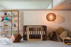 Nursery-Works-Cribs-5-Lydian