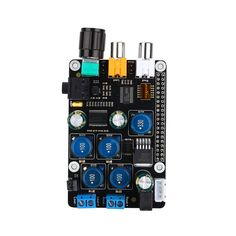 # Discounts Price HotSale! X400 Expansion Board for Raspberry Pi 2 Model B & Raspberry Pi Model B+ [OwW760Rd] Black Friday HotSale! X400 Expansion Board for Raspberry Pi 2 Model B & Raspberry Pi Model B+ [Wy3mZgO] Cyber Monday [4EpRaf]