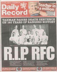 Rangers Football, Football Ticket, Rangers Fc, Football Team, Football Stuff, Celtic Team, Celtic Fc, Glasgow, Sentences