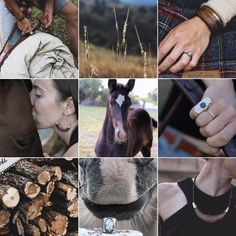 Whiskey Hill jewelry is a collection of wood and metal jewelry designed and handmade in the mountains of Colorado. Short Break, Metal Jewelry, Whiskey, Rings For Men, Jewelry Design, Lifestyle, Handmade, Whisky, Men Rings
