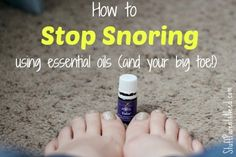Stop Snoring Remedies-Tips How to Stop Snoring Using Essential Oils! - The Easy, 3 Minutes Exercises That Completely Cured My Horrendous Snoring And Sleep Apnea And Have Since Helped Thousands Of People – The Very First Night! Young Living Oils, Young Living Essential Oils, Doterra Essential Oils, Essential Oil Blends, Essential Oils Snoring, Valor Essential Oil, Essential Oils For Sleep, Doterra Oil, Yl Oils