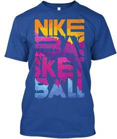 basketball-1 LIMITED EDITION | Teespring