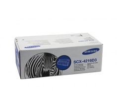Buy Samsung SCX-4016 / 4216F Toner Cartridge of SAM @ AU$122.45 Australia