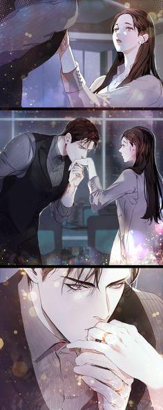 Anime Couples Drawings, Anime Couples Manga, Anime Poses, Anime Guys, Anime Love Story, Anime Love Couple, Romantic Anime Couples, Cute Anime Couples, Cool Anime Girl
