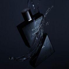 #black #color #черный #цвет #подборка #темный #dark #черно #чернобелое #чернобелоефото #черное #чернобелый #черноеибелое #черно_белое #blackandwhite #blacknwhite #blackwhite #blackandwhitephotography #blackbeauty #blackwhite_perfection #darkness #darkart #blackcolor #white #colorful #colors #colores  @WHITE.COLOR.ONLY @RED.COLOR.ONLY @blue.COLOR.ONLY @green.COLOR.ONLY @yellow.COLOR.ONLY @RAINBOW.COLORS.ONLY