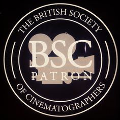 #molerichardson is honored to announce our membership as a patron of #TheBritishSocietyofCinematographers . #BSC #BritishSocietyofCinematography #camera #dp #cinematography #cinematographer #molerichardsoncompany #lightingfromhollywood