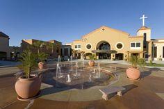 Wonderful Abundant Living Church In Rancho Cucamonga #1: 5147f6620035103152603130f8cdf5f2.jpg