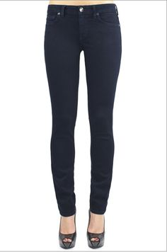 Lily Skinny Straight- Adams Wash     http://www.level99jeans.com/product_p/ml-2580-a.htm