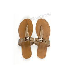 8881c1062 Guess Sandals
