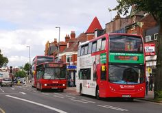 Image result for Bus Routes 50