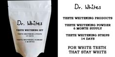 One hour teeth whitening smile whitening,teeth whitening before and after teeth whitening clinics,teeth whitening paint teeth whitening side effects. Smile Whitening, Remedies For Tooth Ache, Teeth Bleaching, White Teeth, Good Advice, Diy, Products, Bricolage, Life Tips