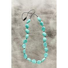 Smart Mom Jade Gemstones