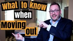 Things to do when moving out for the first time: What home buyers need t...