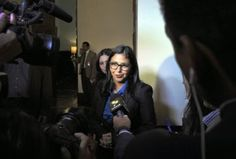 GAZETA CENTRAL IRBING INTERNACIONAL : Venezuela otorgó a Estados Unidos quince días para...