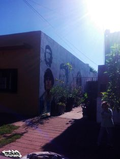 MAR DEL PLATA ÍNTIMA .....!!!!!  2016 - GASCÓN, ENTRE CHACO & PAMPA .....!!!!  PHOTOGRAPHER : EDGARDO MOLDES .....!!!!!  #MARDELPLATA   #LAFELIZ   #MDP   #MDQ   #CITYINSIDE  #MARDELÍNTIMA   #EDGARDITO   #MARDELFOTOS  #GENERALPUEYRREDON   #COSTAATLANTICA   #ARGENTINA  #AMANKAYFLOWER   #BRUJO