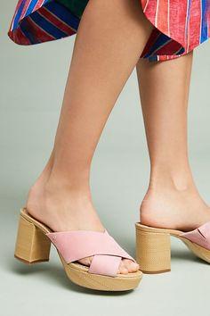 images sur pinterest | meilleures chaussures chaussures sandales, sandales, chaussures armé. 81bf78