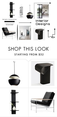 """""""♥"""" by macopa ❤ liked on Polyvore featuring interior, interiors, interior design, home, home decor, interior decorating, Matteo and Mikasa"""