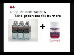 diet plans to lose weight fast Check out Dieting Digest