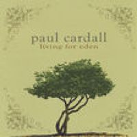 Listen to Our Love by Paul Cardall on @AppleMusic.
