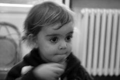 Sofia  2007 - Nemi.© by Flavio Mercuri#fotografia #ritratti
